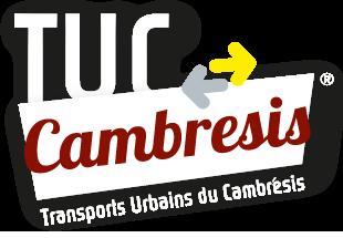 Reseau TUC Cambresis